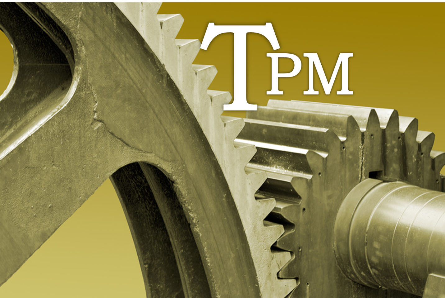 TPM, How to implement TPM